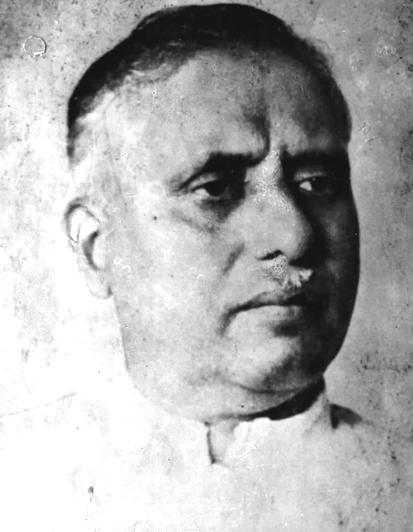 Profile image of Jones, Dr Santhappan