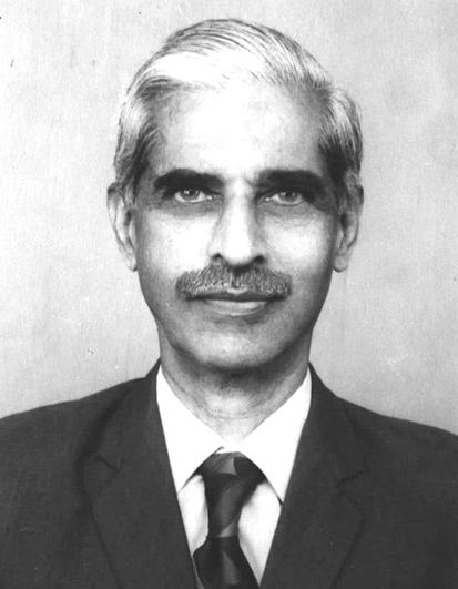 Profile image of Prasad, Dr Ramavarma Raghu