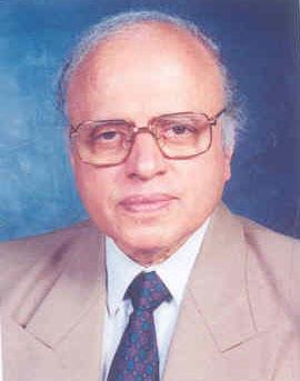 Profile image of Swaminathan, Prof. Monkombu Sambasivan