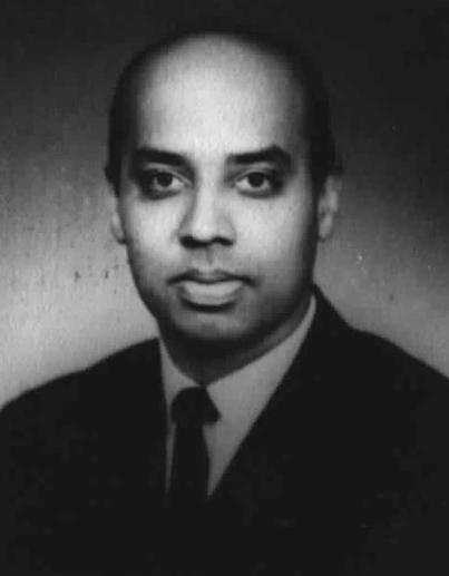 Profile image of Bappu, Manali Kallat Vainu