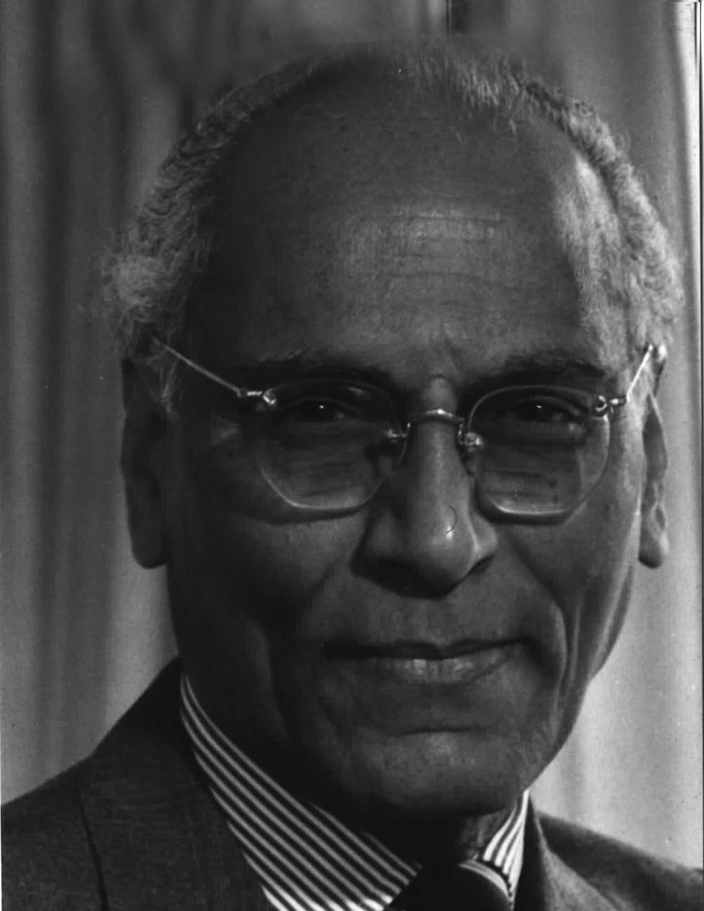 Profile image of Chandrasekharan, Dr Komaravolu