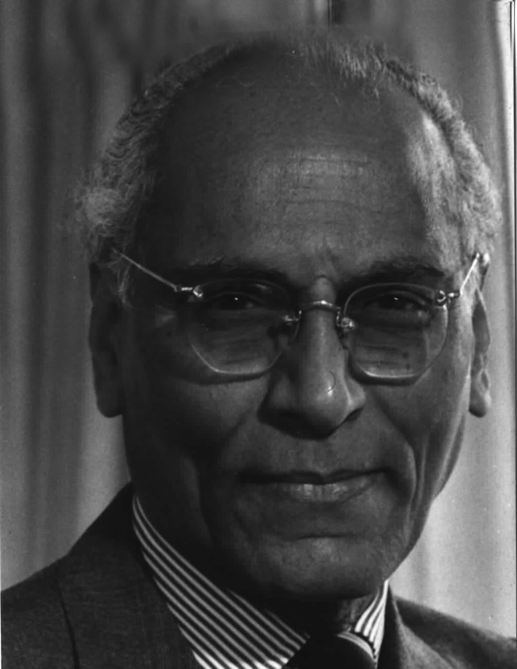 Profile image of Chandrasekharan, Dr Komaravolu