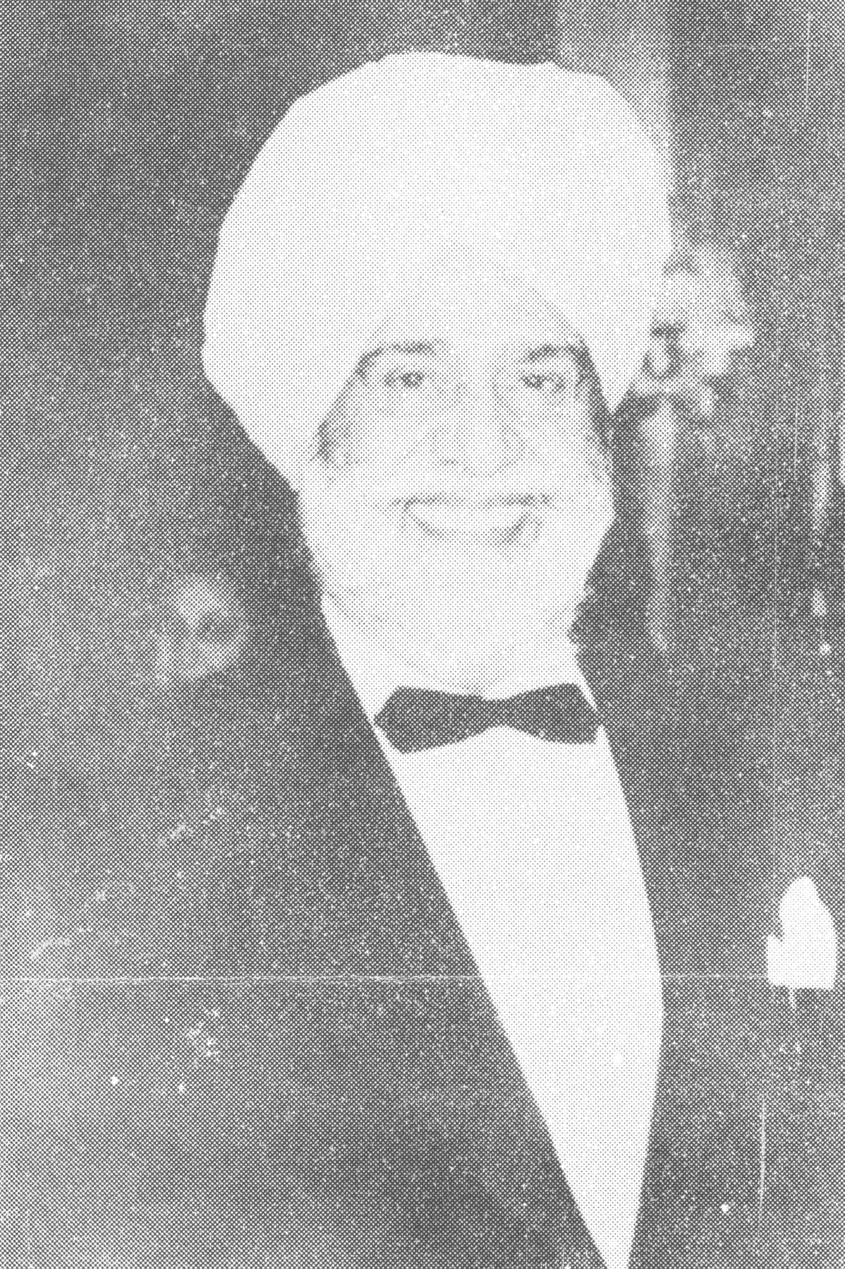Profile image of Puri, Gopal Singh