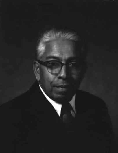 Profile image of Huzurbazar, Prof. Vasant Shankar