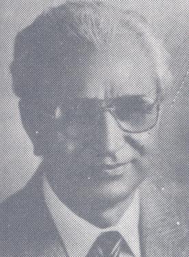 Profile image of Khoshoo, Dr Triloki Nath