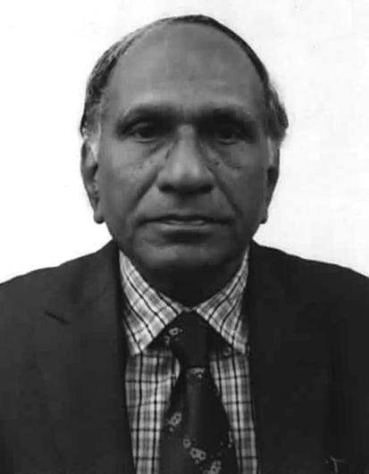 Profile image of Santappa, Dr Mushi