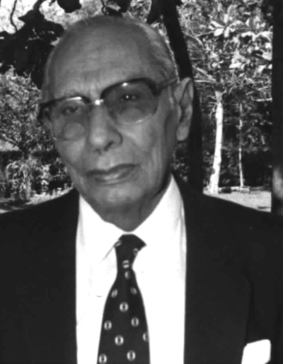 Profile image of Chopra, Dr Ishwar Chander