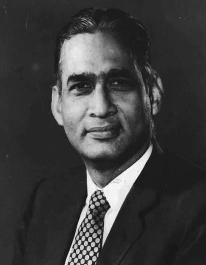 Profile image of Nayudamma, Yelavarthy