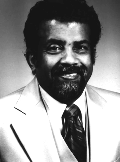 Profile image of Sudarshan, Prof. Ennackal Chandy George