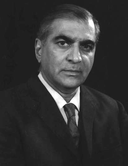 Profile image of Gopal-Ayengar, Dr Anekal Ramaswamiengar