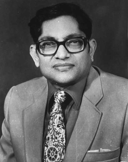 Profile image of Lal, Prof. Devendra