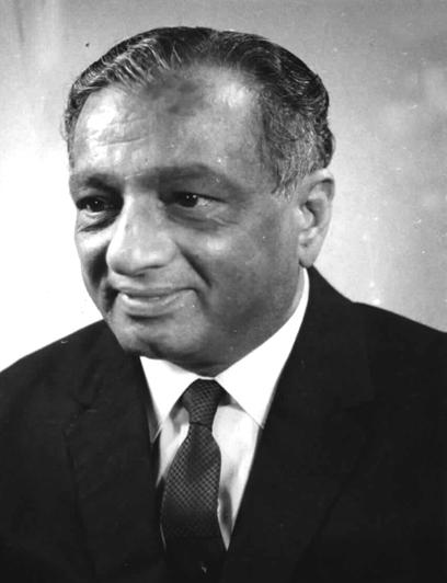 Profile image of Sheth, Shantilal Chhaganlal