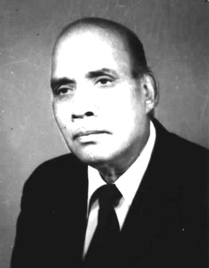 Profile image of Mishra, Prof. Ratan Shanker