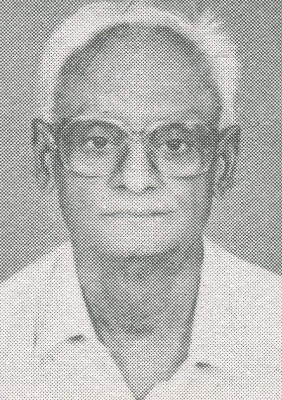 Profile image of Narasimham, Dr Nishtala Appala