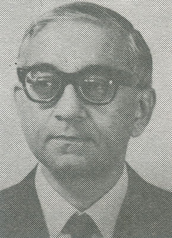 Profile image of Narasimhan, Prof. Rangaswamy