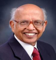 Profile image of Swarup, Prof. Govind