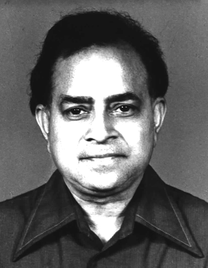 Profile image of Agnihothrudu, Dr Vengala