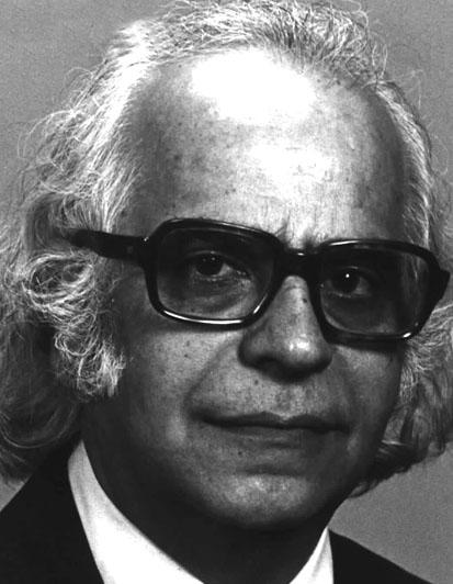 Profile image of Pal, Prof. Yash