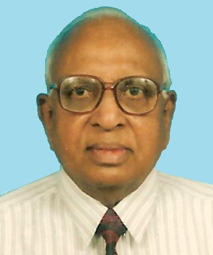 Profile image of Sriramachari, Dr Samavedam Srinivasa