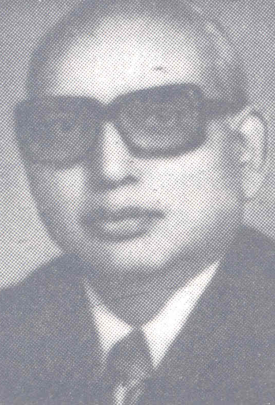 Profile image of Pant, Prof. Divya Darshan