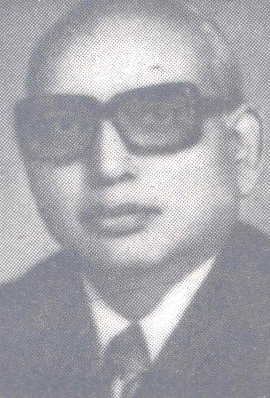 Profile image of Pant, Prof. Divya Darshan