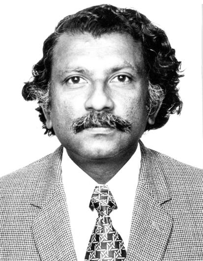 Profile image of Radhakrishnan, Prof. Venkataraman