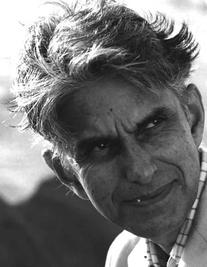 Profile image of Siddiqi, Prof. Obaid
