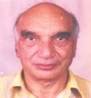 Profile image of Prof. Rama