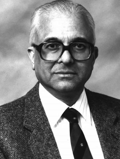 Profile image of Ramdas, Prof. Anant Krishna