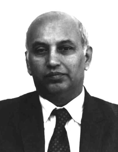 Profile image of Rao, Prof. Udipi Ramachandra