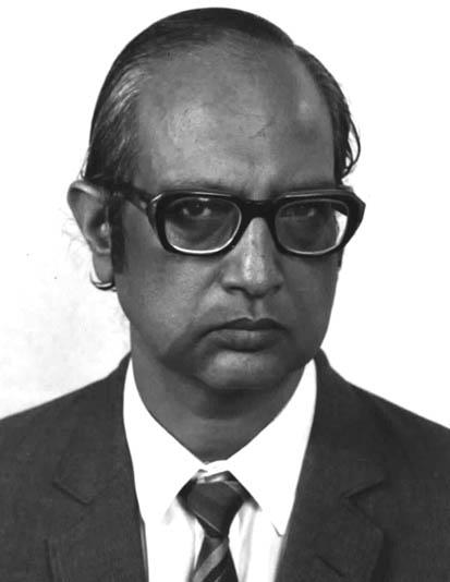 Profile image of Singh, Prof. Virendra