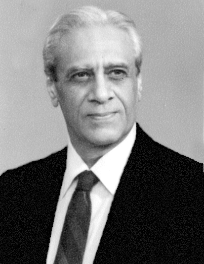 Profile image of Dhawan, Prof. Satish