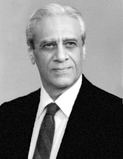 Profile image of Dhawan, Prof. Satish