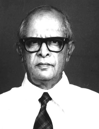 Profile image of Padmanabhan, Dr Suchindrum Yagnanarayana