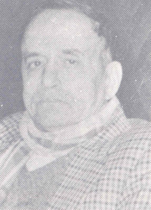 Profile image of Pant, Prof. Devi Datt