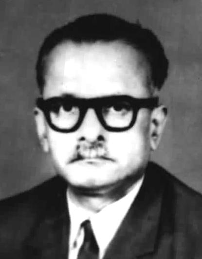 Profile image of Ramakrishnan, Krishnaiyer