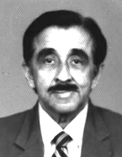 Profile image of Varma, Prof. Ravi Martanda