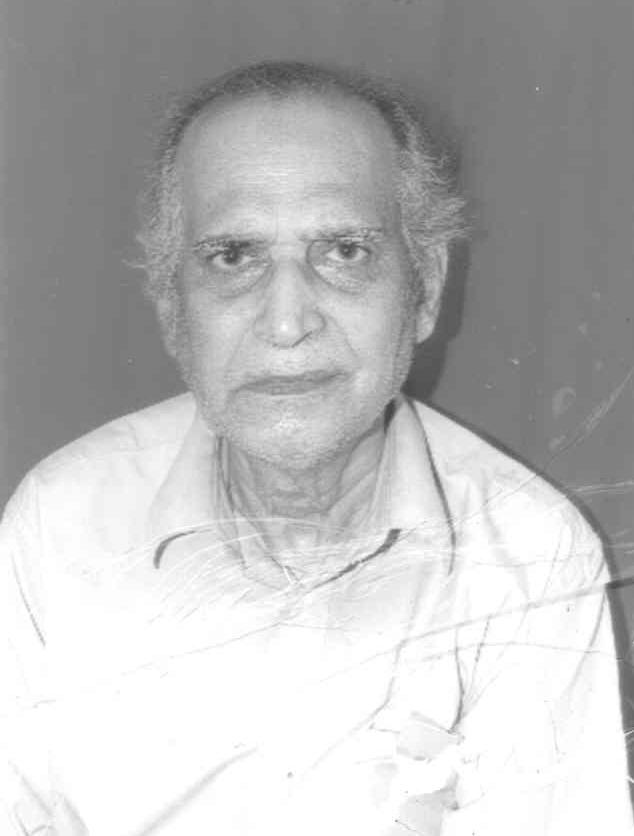 Profile image of Mitra, Prof. Asoke Nath