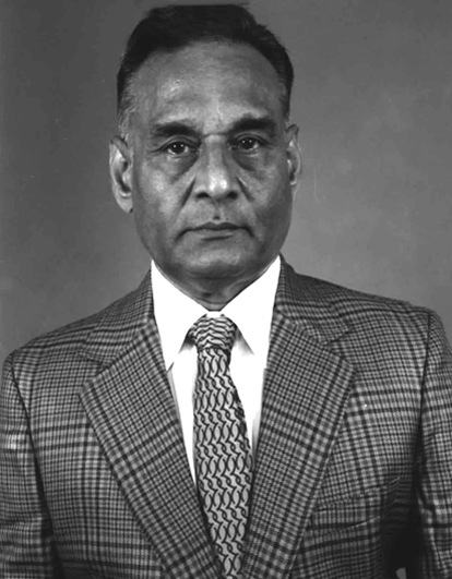 Profile image of Subramanian, Prof. Dubagunta