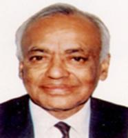 Profile image of Varadarajan, Dr. Srinivasan