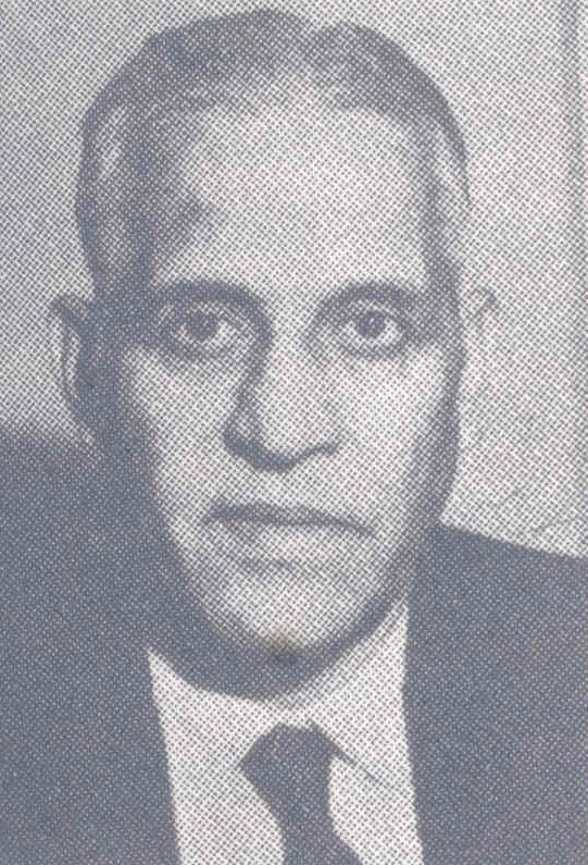 Profile image of Brahm Prakash, Dr