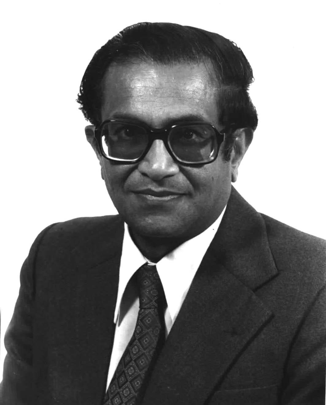 Profile image of Hariharan, Dr Parameswaran