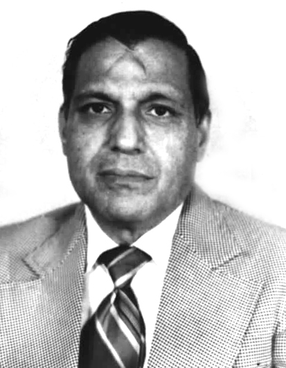 Profile image of Sharma, Prof. Kamal Nath