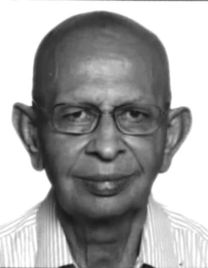 Profile image of Vardya, Prof. Mahendra Singh