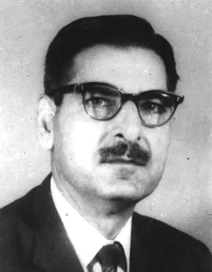 Profile image of Anand, Dr Nitya