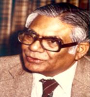 Profile image of Bambah, Prof. Ram Prakash
