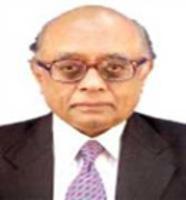 Profile image of Chidambaram, Dr. Rajagopala