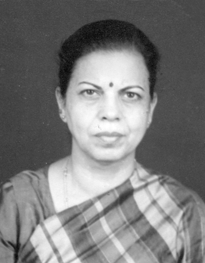 Profile image of Dua-Sharma, Prof. Sushil