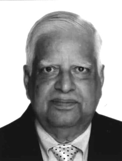 Profile image of Jha, Prof. Sudhanshu Shekhar