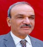 Profile image of Joshi, Prof. Shri Krishna